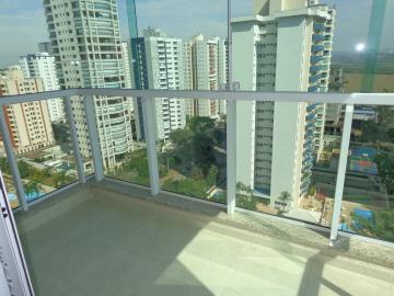 Alugar Apartamentos / Padrão em São José dos Campos apenas R$ 6.500,00 - Foto 30