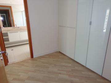 Alugar Apartamentos / Padrão em São José dos Campos apenas R$ 6.500,00 - Foto 33