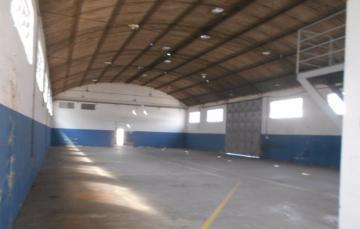 Alugar Comerciais / Galpão em São José dos Campos. apenas R$ 10.000,00
