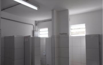 Alugar Comerciais / Galpão em São José dos Campos apenas R$ 10.000,00 - Foto 2