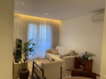Comprar Apartamentos / Padrão em São José dos Campos apenas R$ 372.000,00 - Foto 2