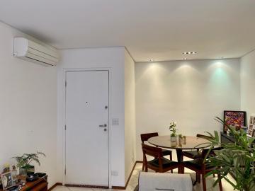 Comprar Apartamentos / Padrão em São José dos Campos apenas R$ 372.000,00 - Foto 4
