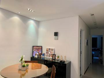 Comprar Apartamentos / Padrão em São José dos Campos apenas R$ 372.000,00 - Foto 5