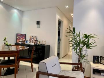 Comprar Apartamentos / Padrão em São José dos Campos apenas R$ 372.000,00 - Foto 6