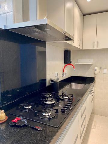 Comprar Apartamentos / Padrão em São José dos Campos apenas R$ 372.000,00 - Foto 8
