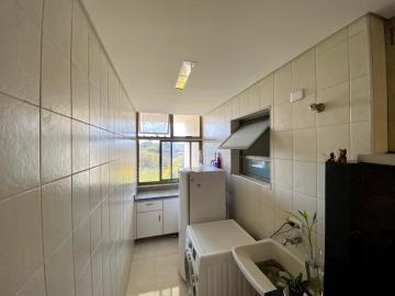Comprar Apartamentos / Padrão em São José dos Campos apenas R$ 372.000,00 - Foto 13