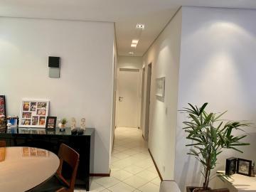 Comprar Apartamentos / Padrão em São José dos Campos apenas R$ 372.000,00 - Foto 15