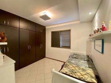 Comprar Apartamentos / Padrão em São José dos Campos apenas R$ 372.000,00 - Foto 16