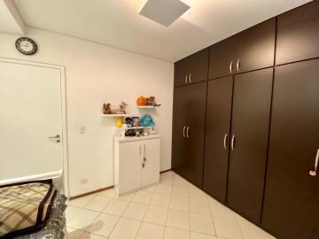 Comprar Apartamentos / Padrão em São José dos Campos apenas R$ 372.000,00 - Foto 18