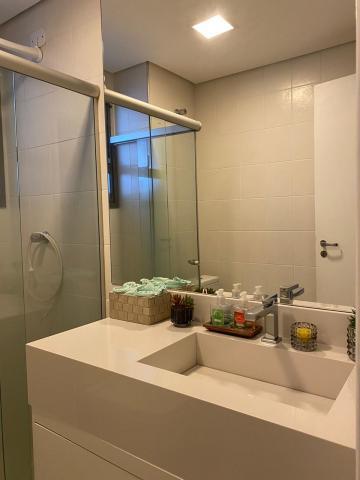 Comprar Apartamentos / Padrão em São José dos Campos apenas R$ 372.000,00 - Foto 19