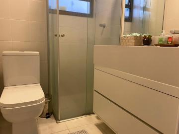 Comprar Apartamentos / Padrão em São José dos Campos apenas R$ 372.000,00 - Foto 20