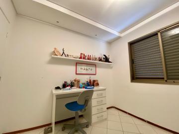 Comprar Apartamentos / Padrão em São José dos Campos apenas R$ 372.000,00 - Foto 23