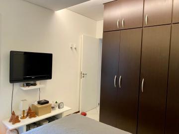 Comprar Apartamentos / Padrão em São José dos Campos apenas R$ 372.000,00 - Foto 25