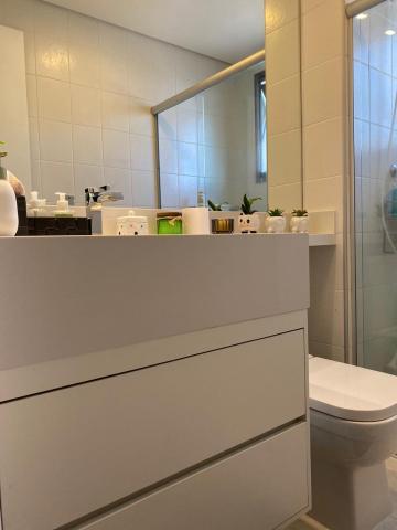 Comprar Apartamentos / Padrão em São José dos Campos apenas R$ 372.000,00 - Foto 29