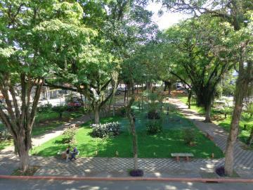 Comprar Apartamentos / Padrão em São José dos Campos apenas R$ 372.000,00 - Foto 30