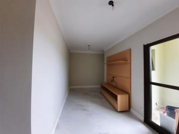 Comprar Apartamentos / Padrão em São José dos Campos apenas R$ 320.000,00 - Foto 7