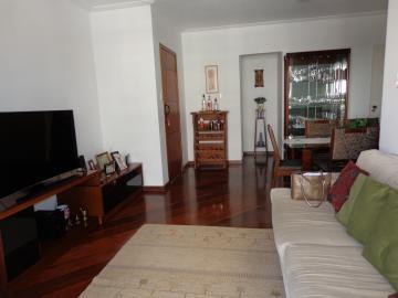 Comprar Apartamentos / Padrão em São José dos Campos apenas R$ 606.000,00 - Foto 3