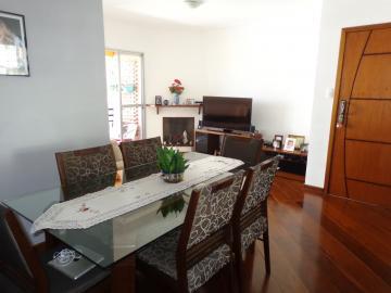 Comprar Apartamentos / Padrão em São José dos Campos apenas R$ 606.000,00 - Foto 4