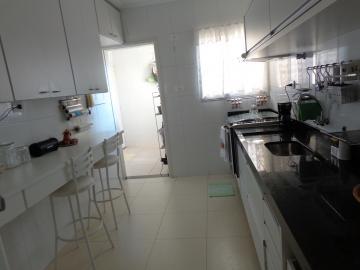 Comprar Apartamentos / Padrão em São José dos Campos apenas R$ 606.000,00 - Foto 10