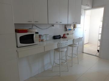 Comprar Apartamentos / Padrão em São José dos Campos apenas R$ 606.000,00 - Foto 11