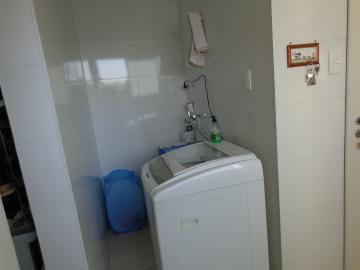 Comprar Apartamentos / Padrão em São José dos Campos apenas R$ 606.000,00 - Foto 13