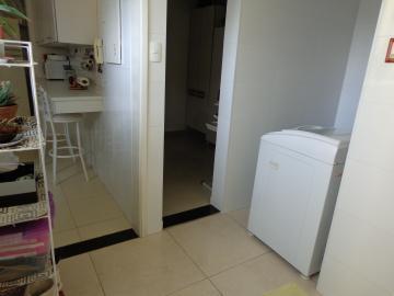 Comprar Apartamentos / Padrão em São José dos Campos apenas R$ 606.000,00 - Foto 14