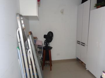 Comprar Apartamentos / Padrão em São José dos Campos apenas R$ 606.000,00 - Foto 15