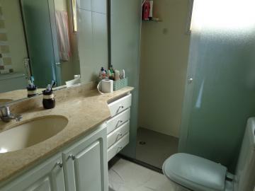 Comprar Apartamentos / Padrão em São José dos Campos apenas R$ 606.000,00 - Foto 18