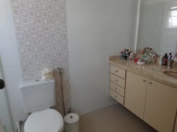 Comprar Apartamentos / Padrão em São José dos Campos apenas R$ 606.000,00 - Foto 22