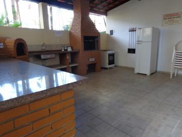 Comprar Apartamentos / Padrão em São José dos Campos apenas R$ 606.000,00 - Foto 27