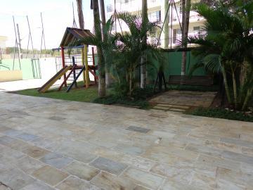 Comprar Apartamentos / Padrão em São José dos Campos apenas R$ 606.000,00 - Foto 28