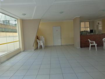Comprar Apartamentos / Padrão em São José dos Campos apenas R$ 606.000,00 - Foto 30