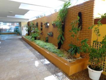 Comprar Apartamentos / Padrão em São José dos Campos apenas R$ 606.000,00 - Foto 31