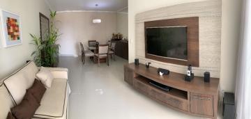 Alugar Apartamentos / Padrão em São José dos Campos apenas R$ 2.600,00 - Foto 6