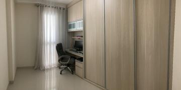 Alugar Apartamentos / Padrão em São José dos Campos apenas R$ 2.600,00 - Foto 12