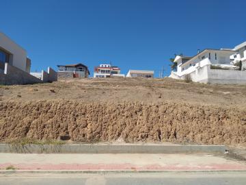 Comprar Lote/Terreno / Condomínio Residencial em São José dos Campos apenas R$ 340.000,00 - Foto 1