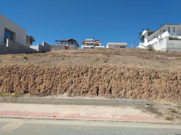 Comprar Lote/Terreno / Condomínio Residencial em São José dos Campos apenas R$ 340.000,00 - Foto 2