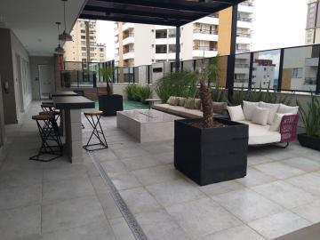 Alugar Apartamentos / Padrão em São José dos Campos apenas R$ 1.750,00 - Foto 15