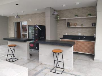 Alugar Apartamentos / Padrão em São José dos Campos apenas R$ 1.750,00 - Foto 16
