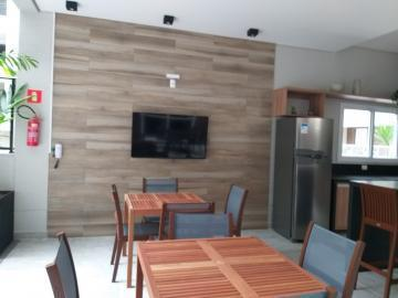 Alugar Apartamentos / Padrão em São José dos Campos apenas R$ 1.750,00 - Foto 17