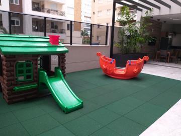 Alugar Apartamentos / Padrão em São José dos Campos apenas R$ 1.750,00 - Foto 22
