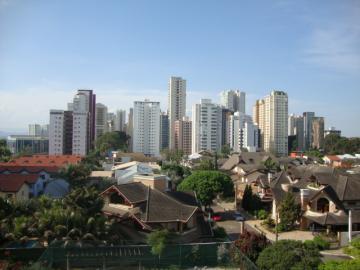 Comprar Apartamentos / Padrão em São José dos Campos apenas R$ 550.000,00 - Foto 6