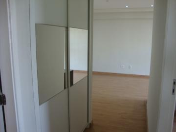 Comprar Apartamentos / Padrão em São José dos Campos apenas R$ 550.000,00 - Foto 8
