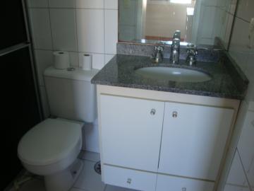 Comprar Apartamentos / Padrão em São José dos Campos apenas R$ 550.000,00 - Foto 15