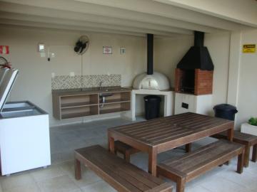 Comprar Apartamentos / Padrão em São José dos Campos apenas R$ 550.000,00 - Foto 21