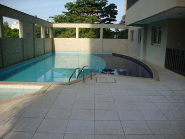 Comprar Apartamentos / Padrão em São José dos Campos apenas R$ 550.000,00 - Foto 22