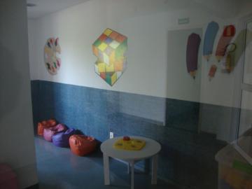 Comprar Apartamentos / Padrão em São José dos Campos apenas R$ 550.000,00 - Foto 25