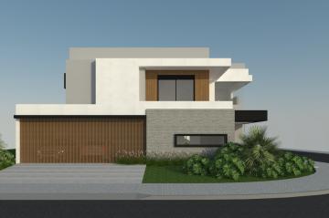 Comprar Casas / Condomínio em São José dos Campos apenas R$ 2.660.000,00 - Foto 2