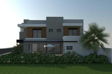 Comprar Casas / Condomínio em São José dos Campos apenas R$ 2.660.000,00 - Foto 3