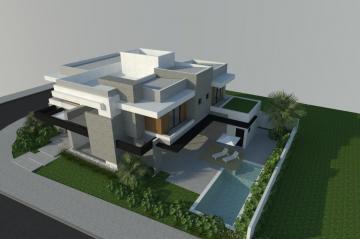 Comprar Casas / Condomínio em São José dos Campos apenas R$ 2.660.000,00 - Foto 4